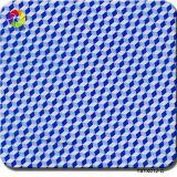 Пленка печатание гидрографической пленки ширины Tsautop 0.5/1m гидро