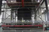PVC del Ecb del LDPE EVA dell'HDPE di 8m Geomembrane
