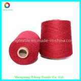 Filé de Knicker ab de laines de 80% pour tricoter (YF2016299)