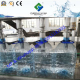 machine de remplissage de l'eau embouteillée 5L