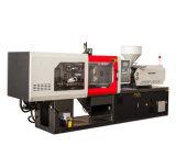 150 toneladas Full Auto Plastic Bottle Injection Molding Machine com Servo Motor para Big Capacity