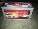batterie 58815mf automatique exempte d'entretien