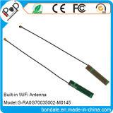 Costruito in antenna dell'antenna Ra0g70035002 WiFi per l'antenna radiofonica della ricevente senza fili