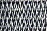 Stainless Steel Weave Wire Mesh