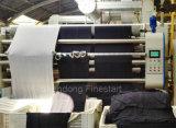 Textilmaschine/entspannen sich die trockenere /Loose-Trockner-/Textile Fertigung