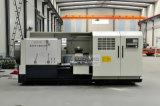선반 QK1332 CNC 선반 기계를 스레드하는 높은 정밀도 싼 관