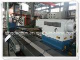 Lathe CNC крена высокого качества профессиональный с 50 летами опыта (CK84160)