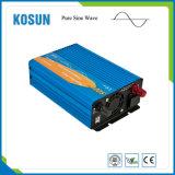 500W 순수한 사인 파동 변환장치 태양 변환장치
