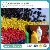 Kleurrijke Masterbatch Vuller Masterbatch voor PE van pp Plastic Producten