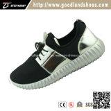 Ботинки Runing нового типа горячие продавая с ценой по прейскуранту завода-изготовителя 20086-2