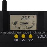 [30ا] [12ف] [24ف] جهاز تحكّم شمسيّ لأنّ [سلر بوور سستم]