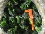 2015crop Frozen IQF Cauliflower (3-5cm)