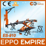 Es910 Easy Auto Body Straightener Frame Machine avec Ce