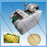 Slicer quente da microplaqueta de batata da venda
