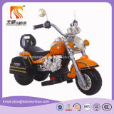 2016 Китай Новый дизайн Детские Elsctric игрушки автомобилей высокого качества в Cheao Цена