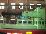 Estirador del caucho de silicón/máquina de extrudado de goma/máquina de goma de la protuberancia