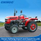 Alimentadores de cultivo del motor 80HP 4WD del alimentador agrícola Yto/Yuchai (CHHGC804)