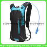 мешки Backpack оводнения пузыря воды 2L