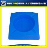OEM высокого качества резиновое уплотнение резиновые изделия