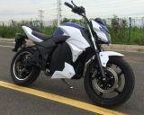 [100كم/ه] سرعة سريعة كهربائيّة يتسابق درّاجة ناريّة درّاجة ناريّة [هد4000-دبإكس]