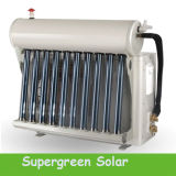 50% ينقذ استوائيّة ضاغط ينقسم هجين شمسيّة هواء مكيّف