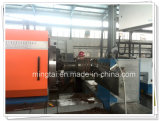 Tour horizontal lourd professionnel pour tourner les grands cylindres de sucre (CK61160)