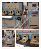 Banco di prova del motorino di avviamento di controllo di calcolatore dell'automobile