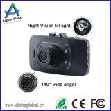 Hohe Definition-Fahrer-Auto-Kamerarecorder-China-Fabrik, die videokamerarecorder Direktverkauf ist