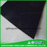 Trazador de líneas material de la azotea de goma para la membrana impermeable del PVC