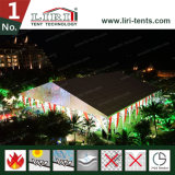 outdoor Temporary Company 기념일을%s 4000 Sqm 천막