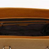 Il sacco del Designer Fashion PU Leather della migliore signora di vendita/borsa (C70866)