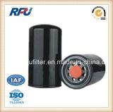 Pièces d'auto de filtre à essence de KOMATSU pour (6003113750)