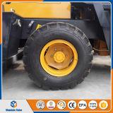 중국 소형 바퀴 로더 경쟁가격을%s 가진 1.2 톤 로더