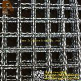 Rete metallica di Cripmed dell'acciaio inossidabile