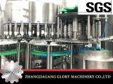 Botella Máquina precio de fábrica de agua mineral