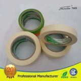 紙テープ自動車保護テープのクレープ