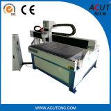 Ranurador del CNC, máquina de grabado de madera del ranurador del CNC para el molde, puerta, cabina, cilindro
