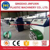 Plastic Riem die Machine maken