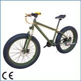Vélo de type frais de 26 pouces gros/gros vélo de pneu (OKM-768)