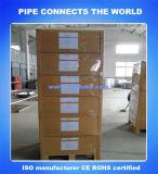 Crêpe Aluminum Pipe Coil pour Refrigerator