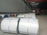 Катушка цены по прейскуранту завода-изготовителя PPGL