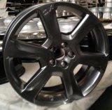 Aftermarket и Offroad оправы колеса сплава