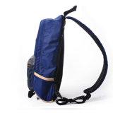 Backpack, вскользь мешок дня, мешок телефона, миниый мешок Duffel мешка слинга