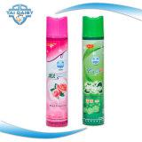 最もよい品質の習慣はエーロゾルの芳香剤のスプレーをかぎつける