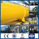 回転乾燥器または回転式ドラム乾燥機の信頼できる品質および専門家の製造業者