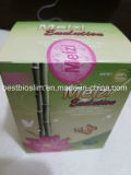 Meizi 본래 발전 Mze 식물 Weightloss Softgel OEM ODM
