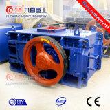 Triturador do rolo do dente da aplicação do setor mineiro para a venda
