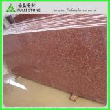 Indien Granite Prices in Bangalore