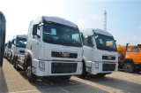 Hot SaleのためのFaw 6X4 Tractor Truck