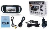 L5000 FHD 1080P 2.7inch Car DVR Veículo Black Box Camcorder